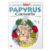 HC - Asterix Latein 25 - Papyrus Caesaris - Goscinny / Uderzo - EHAPA NEU