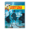HC - Der Mann, der Lucky Luke erschoss - Matthieu Bonhomme - EHAPA NEU