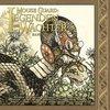 HC - Mouse Guard - Legenden der Wächter 3 - Petersen - Cross Cult - Neu