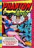 Phantom Lady 7 - Matt Baker - BSV NEU