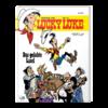 HC - Lucky Luke 95 - Das gelobte Land - Achde - EHAPA NEU