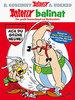 "HC - Asterix Mundart Sammelband 6 - ""Balinat"" - Uderzo / Goscinny - EHAPA NEU"
