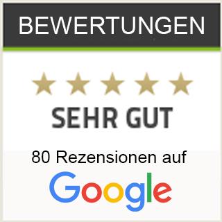 Erfahrungen & Bewertungen zu Prime-Repair.de - Handy, Tablet & MacBook Reparatur Service