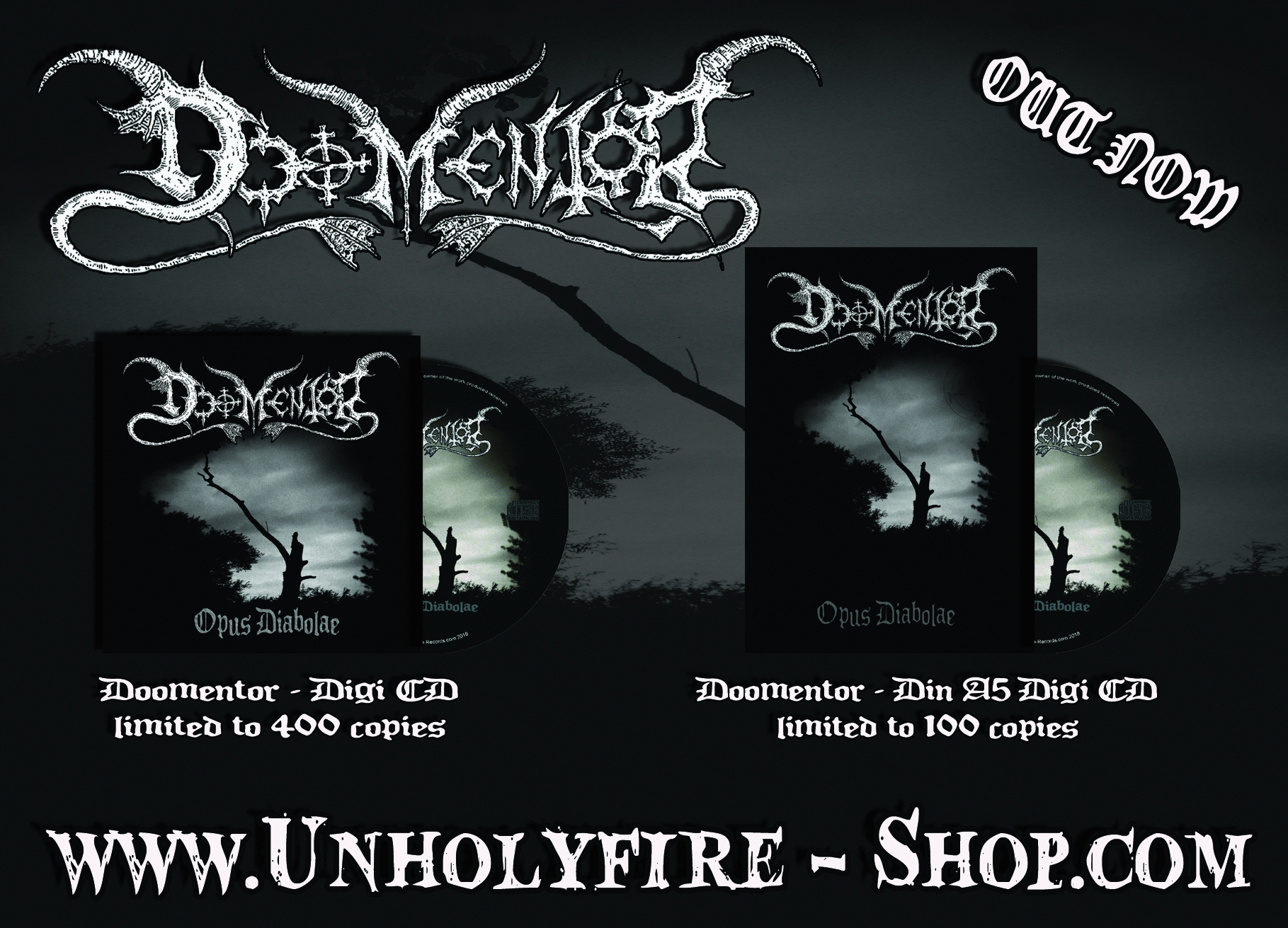Doomentor_Flyer_Out_Now_30