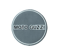 Order Guzzi parts from list