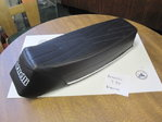 Selle Benelli T 50