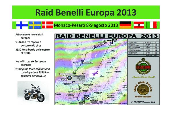 raid16.jpg