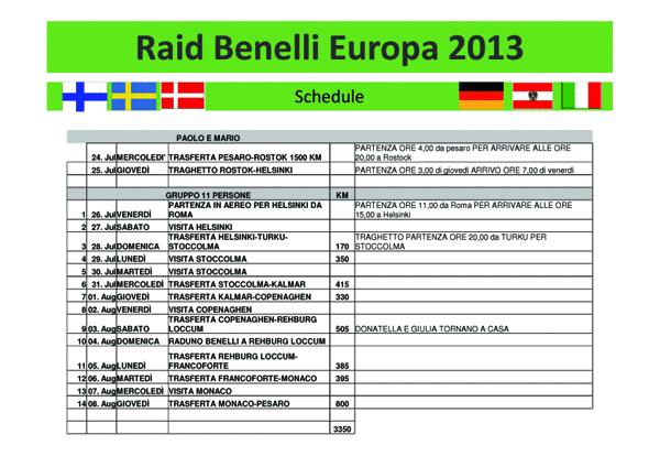 raid17.jpg