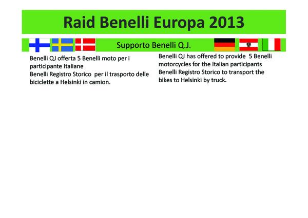 raid18.jpg