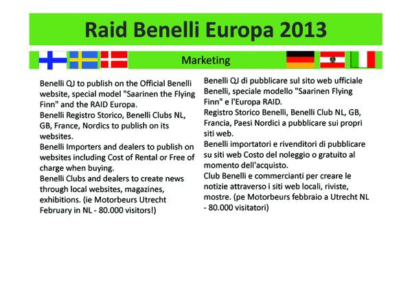 raid19.jpg
