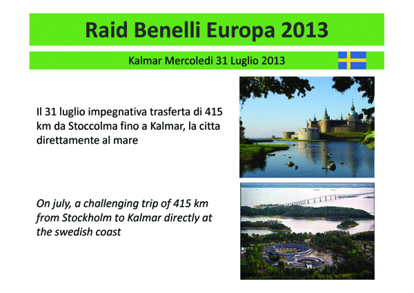 raid7.jpg