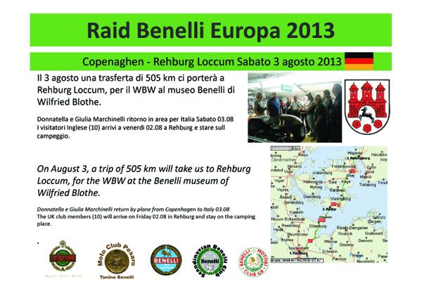 raid9.jpg