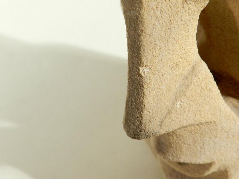 j m bodewes holland kubistische plastik. Black Bedroom Furniture Sets. Home Design Ideas