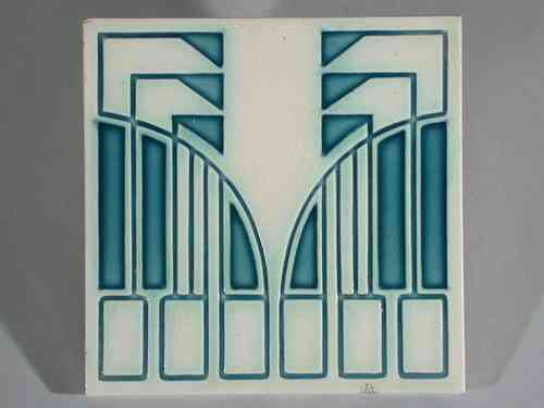 peter behrens art