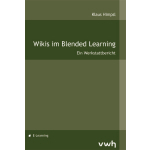 Wikis im Blended Learning