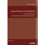 Social Software im Marketing