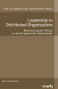 Leadership in Distributed Organisations