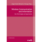 Wireless Communication and Information (WCI 06-07)