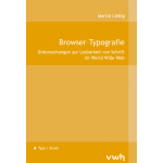 Browser-Typografie