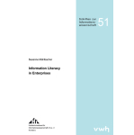 Information Literacy in Enterprises