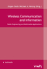 Wireless Communication and Information (WCI 08-09)