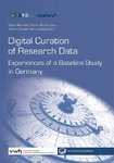 Digital Curation of Research Data