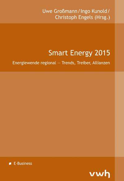 Smart Energy 2015