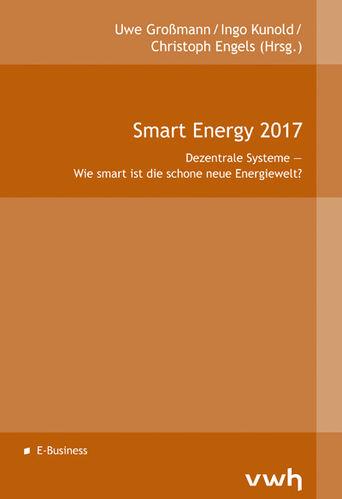 Smart Energy 2017
