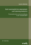 Semi-automatisches Assessment und Learning Analytics