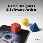 Game Designers & Software Artists