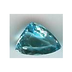 Aquamarin 7,20 ct.