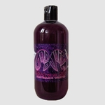 "DODO JUICE® ""Born to be mild"" Shampoo (500 ml)"