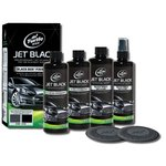 Turtle Wax Black Box Detailing Kit