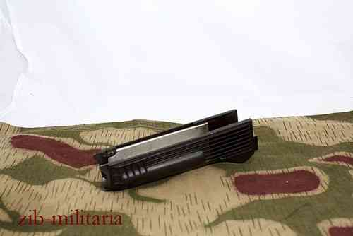AK47/AK74 lower handguard, black