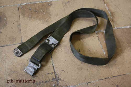 M16A1 Riemen Original (Requisiten-Posten)