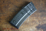 G36 mag with coupler, new stock, H&K, hot deal!