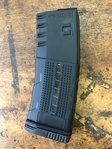 Schmeisser AR15 Magazin .223, 30rds, newest version
