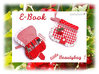 E-Book Little Beauty Bag