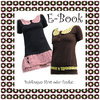 E-Book Retroshirt Tunika