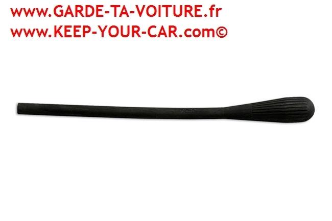 Gunson 77082 Flexible Spark Plug Remover//Installer
