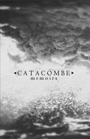 CATACOMBE 'Memoirs' Cassette Edition