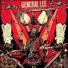 GENERAL LEE 'Knives Out, Everybody!' DIGI CD