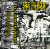 1st CLASS COLLAPSE 'Endverbraucher' Cassette