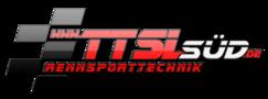 TTSL Süd, Verkleidungen und mehr