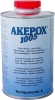 AKEPOX 1005. helltransparent, 1,25 kg