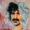 "Dorothee Kuhbandner ""Frank Zappa-Collage #3"""
