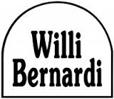 Bernardi_willi