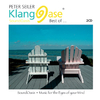 Best of KlangOase Doppel CD