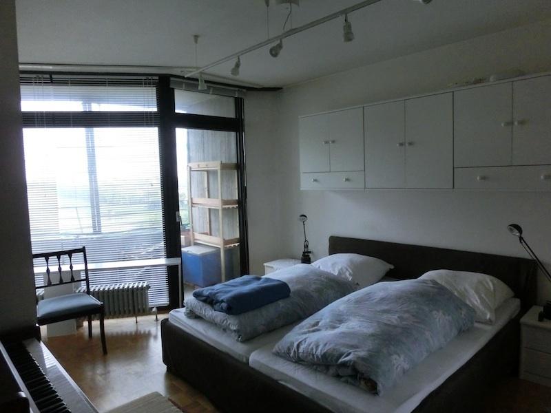 vermietet wohnen im collini center beko consulting ug haftungsbeschr nkt. Black Bedroom Furniture Sets. Home Design Ideas