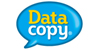 Data Copy Kopierpapier-Druckerpapier